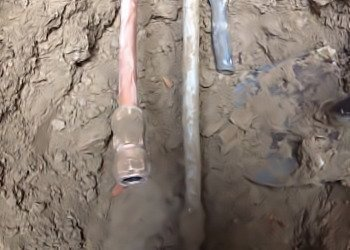 pipe replacement Toronto