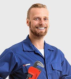 plumber in Toronto